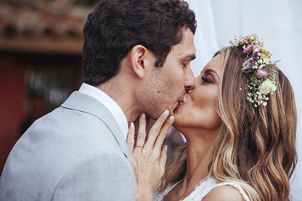 casamento-buzios-raquel-abdu-veronica-mascarenhas-raphael-gandara-13