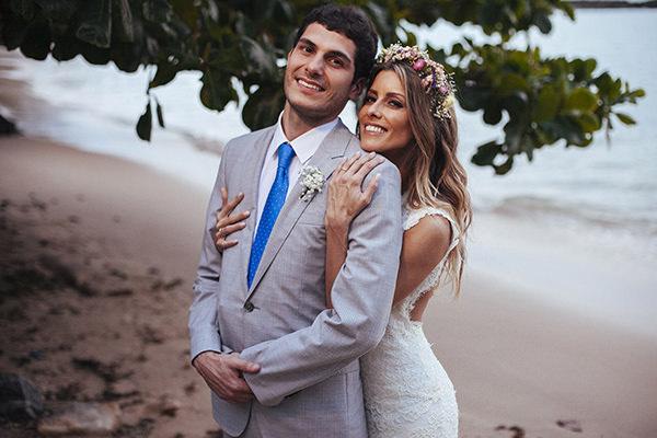 casamento-buzios-raquel-abdu-veronica-mascarenhas-raphael-gandara-16