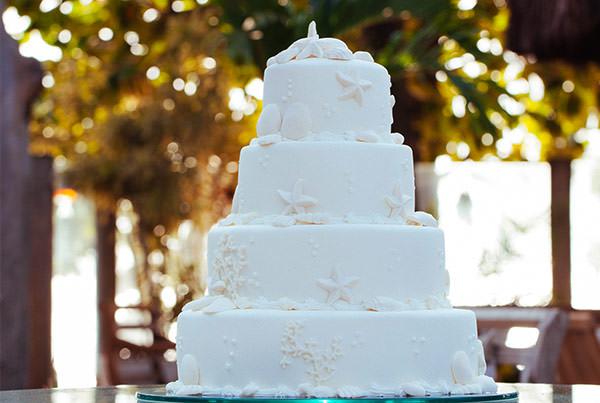 casamento-buzios-raquel-abdu-veronica-mascarenhas-raphael-gandara-20