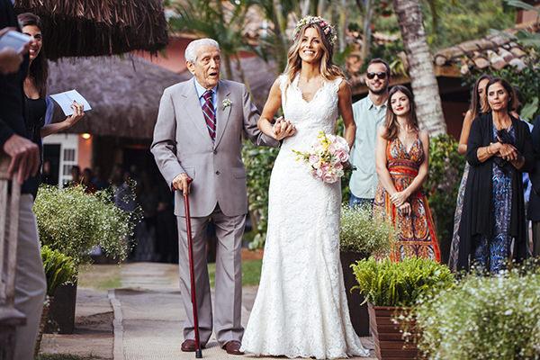 casamento-buzios-raquel-abdu-veronica-mascarenhas-raphael-gandara-3