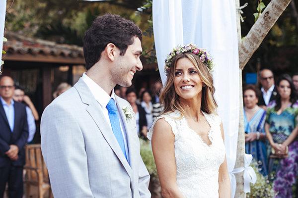casamento-buzios-raquel-abdu-veronica-mascarenhas-raphael-gandara-6