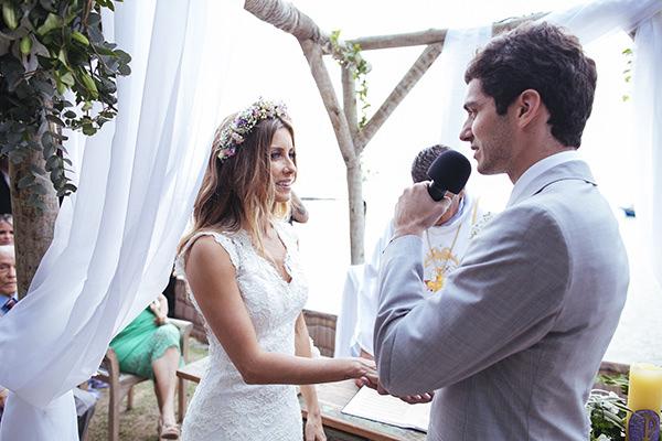 casamento-buzios-raquel-abdu-veronica-mascarenhas-raphael-gandara-8