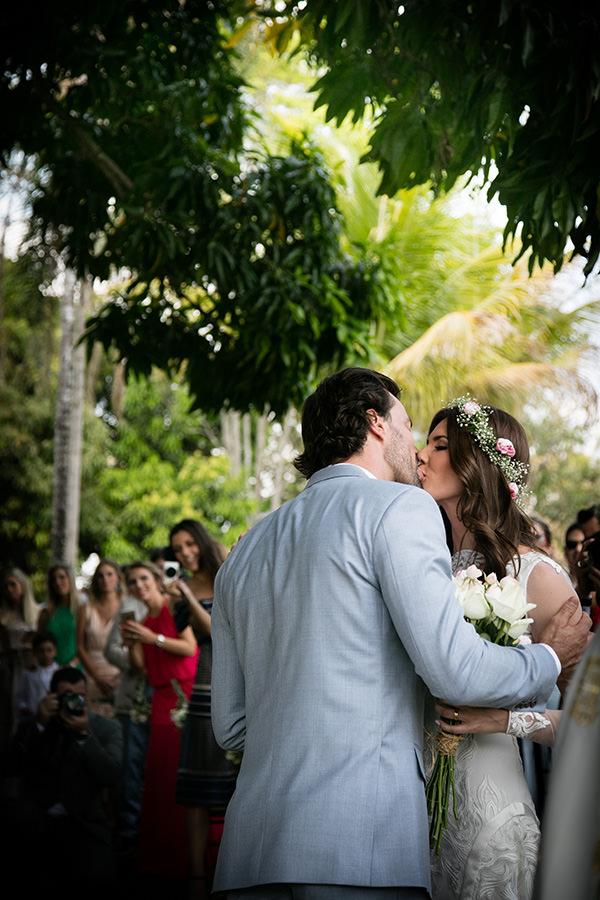 casamento-campo-ana-gaquelin-vestido-noiva-carol-coelho-10