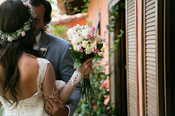 casamento-campo-ana-gaquelin-vestido-noiva-carol-coelho-15