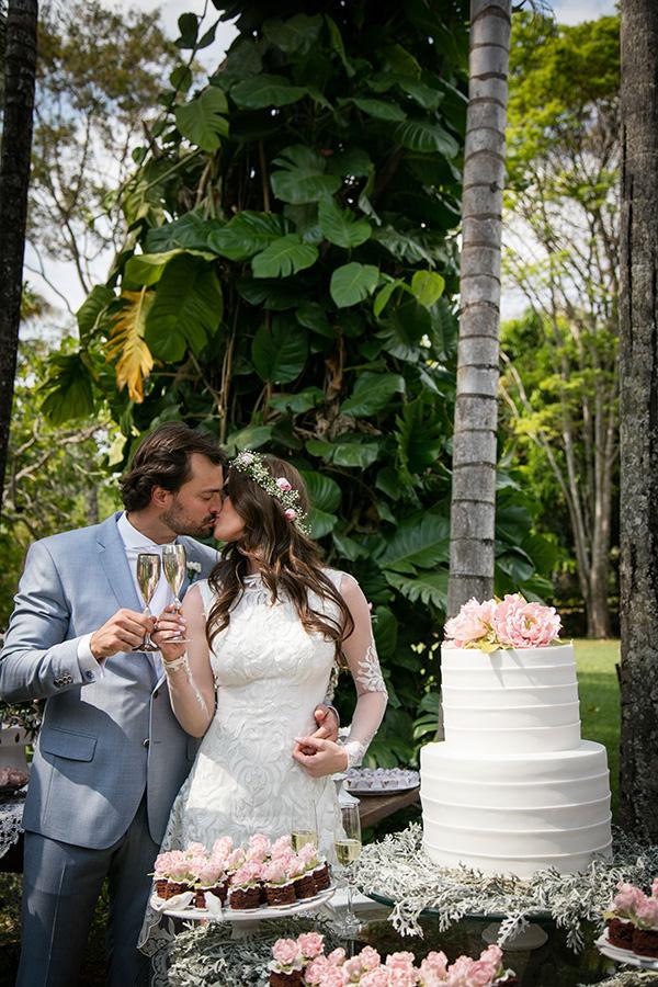 casamento-campo-ana-gaquelin-vestido-noiva-carol-coelho-16