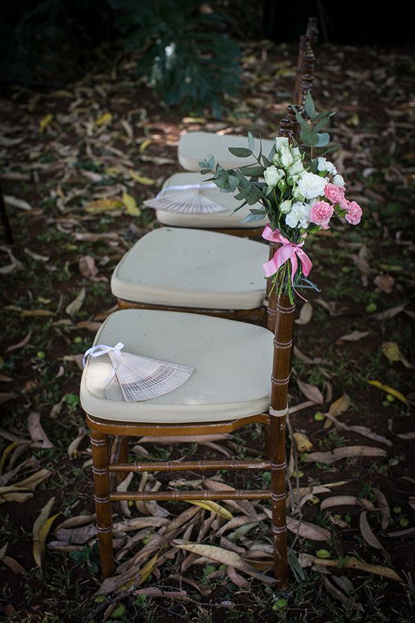casamento-campo-ana-gaquelin-vestido-noiva-carol-coelho-2