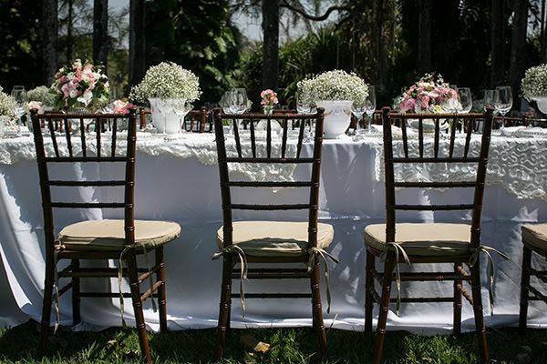 casamento-campo-ana-gaquelin-vestido-noiva-carol-coelho-21