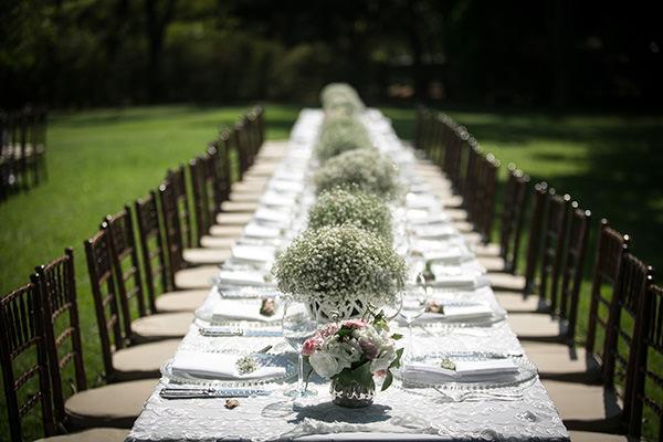 casamento-campo-ana-gaquelin-vestido-noiva-carol-coelho-22