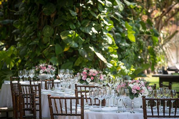 casamento-campo-ana-gaquelin-vestido-noiva-carol-coelho-24