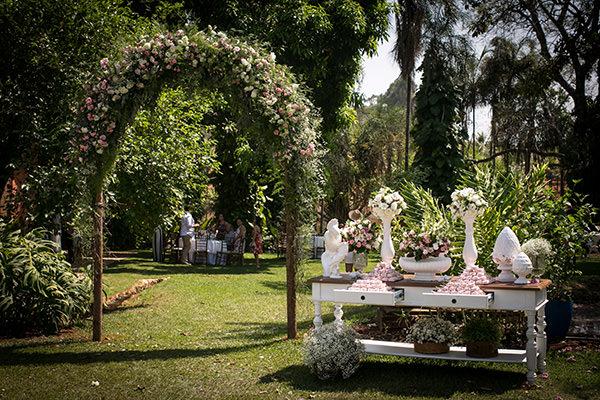 casamento-campo-ana-gaquelin-vestido-noiva-carol-coelho-26