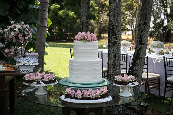 casamento-campo-ana-gaquelin-vestido-noiva-carol-coelho-29