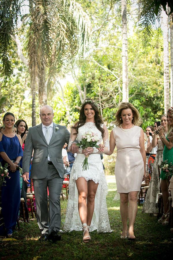 casamento-campo-ana-gaquelin-vestido-noiva-carol-coelho-3-1