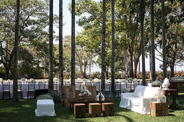 casamento-campo-ana-gaquelin-vestido-noiva-carol-coelho-30