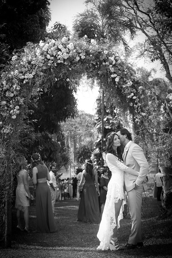 casamento-campo-ana-gaquelin-vestido-noiva-carol-coelho-35