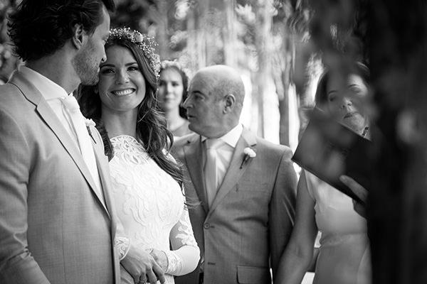 casamento-campo-ana-gaquelin-vestido-noiva-carol-coelho-5