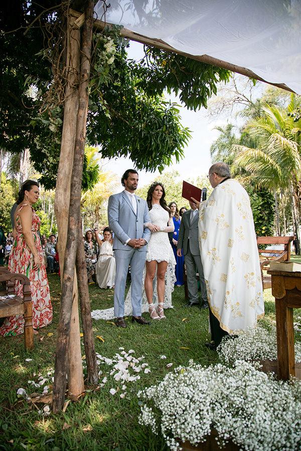 casamento-campo-ana-gaquelin-vestido-noiva-carol-coelho-6-1