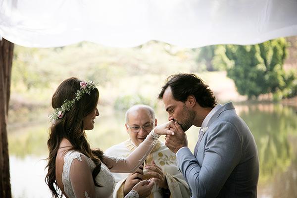 casamento-campo-ana-gaquelin-vestido-noiva-carol-coelho-9