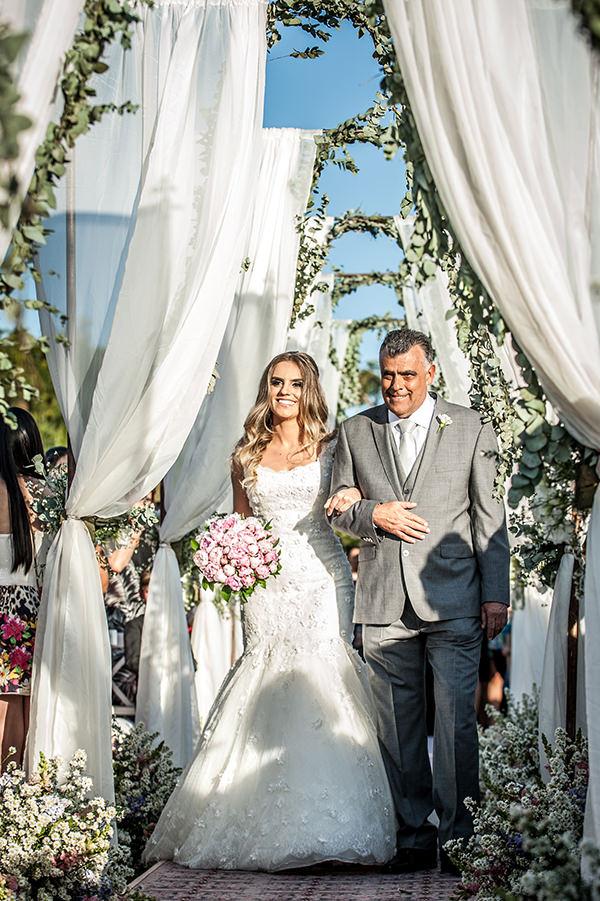 casamento-fazenda-decoracao-florescer-fotos-oswaldo-mar-jane-magalhaes-1