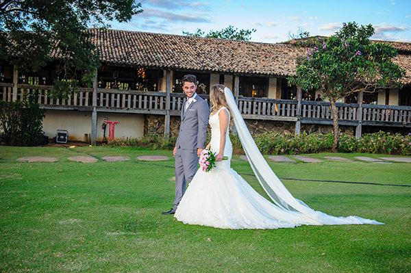 casamento-fazenda-decoracao-florescer-fotos-oswaldo-mar-jane-magalhaes-10