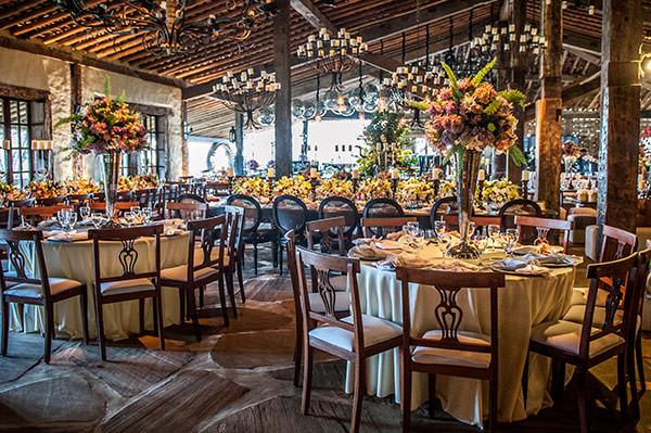 casamento-fazenda-decoracao-florescer-fotos-oswaldo-mar-jane-magalhaes-13