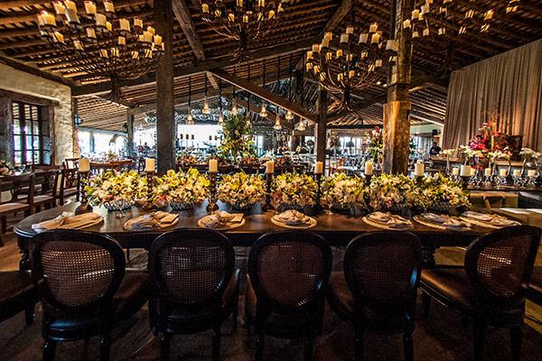 casamento-fazenda-decoracao-florescer-fotos-oswaldo-mar-jane-magalhaes-14