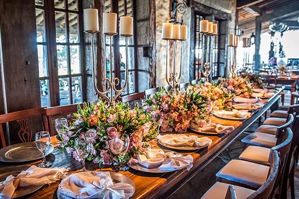 casamento-fazenda-decoracao-florescer-fotos-oswaldo-mar-jane-magalhaes-15