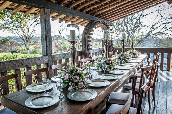 casamento-fazenda-decoracao-florescer-fotos-oswaldo-mar-jane-magalhaes-17