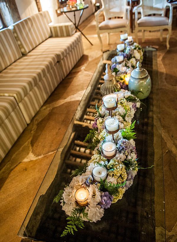 casamento-fazenda-decoracao-florescer-fotos-oswaldo-mar-jane-magalhaes-19