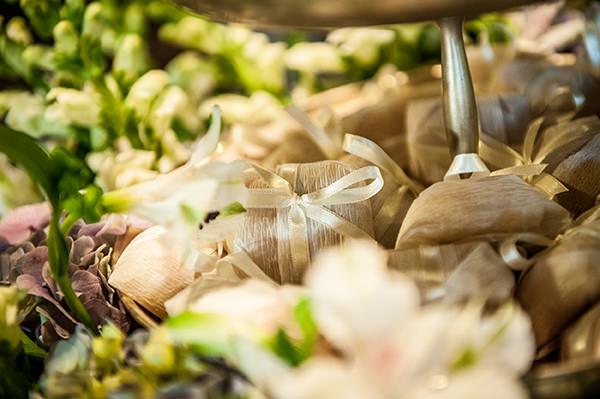 casamento-fazenda-decoracao-florescer-fotos-oswaldo-mar-jane-magalhaes-21