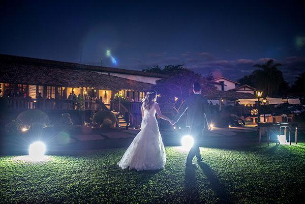casamento-fazenda-decoracao-florescer-fotos-oswaldo-mar-jane-magalhaes-22