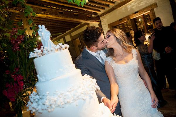 casamento-fazenda-decoracao-florescer-fotos-oswaldo-mar-jane-magalhaes-23