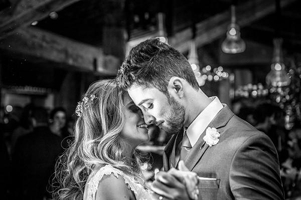casamento-fazenda-decoracao-florescer-fotos-oswaldo-mar-jane-magalhaes-24