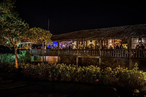 casamento-fazenda-decoracao-florescer-fotos-oswaldo-mar-jane-magalhaes-25