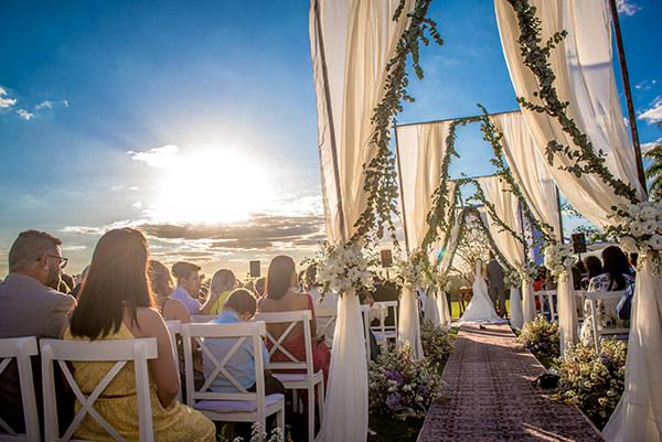 casamento-fazenda-decoracao-florescer-fotos-oswaldo-mar-jane-magalhaes-3