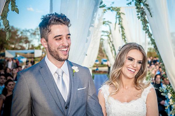 casamento-fazenda-decoracao-florescer-fotos-oswaldo-mar-jane-magalhaes-5