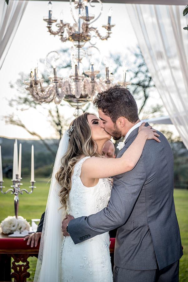 casamento-fazenda-decoracao-florescer-fotos-oswaldo-mar-jane-magalhaes-7