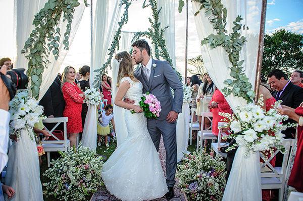 casamento-fazenda-decoracao-florescer-fotos-oswaldo-mar-jane-magalhaes-8