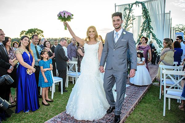 casamento-fazenda-decoracao-florescer-fotos-oswaldo-mar-jane-magalhaes-9