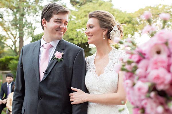 casamento-foto-isabel-machado-rio-de-janeiro-cerimonia (1)