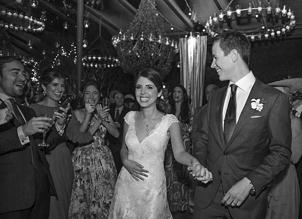 casamento-fotos-isabel-becker-rio-de-janeiro-19