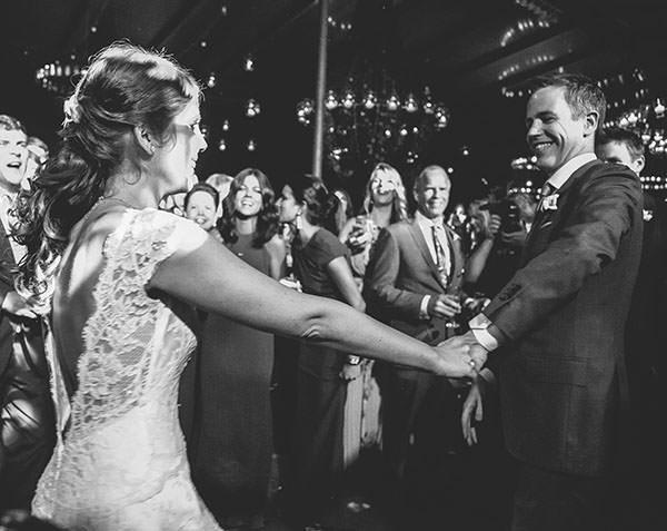 casamento-fotos-isabel-becker-rio-de-janeiro-20