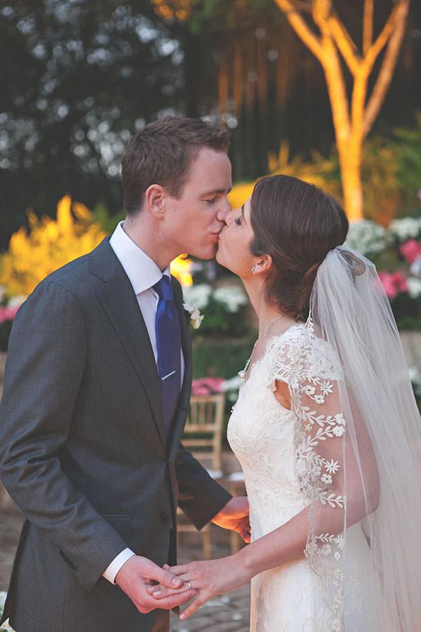 casamento-fotos-isabel-becker-rio-de-janeiro-5