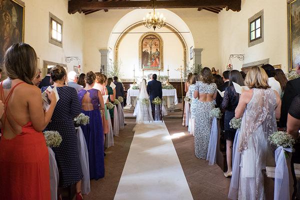 casamento-toscana-destination-wedding-fotos-anna-quast-ricky-arruda-10