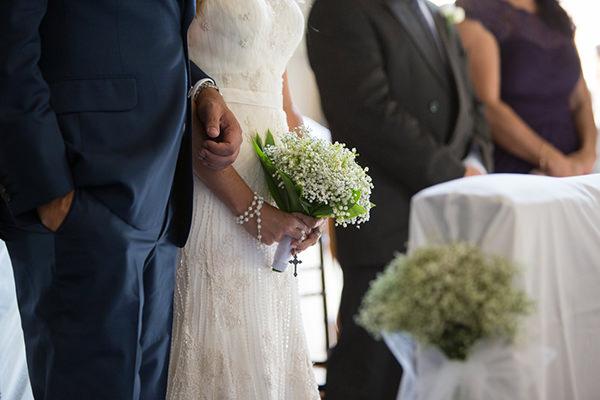 casamento-toscana-destination-wedding-fotos-anna-quast-ricky-arruda-11