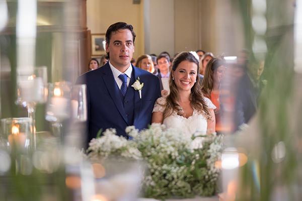 casamento-toscana-destination-wedding-fotos-anna-quast-ricky-arruda-12