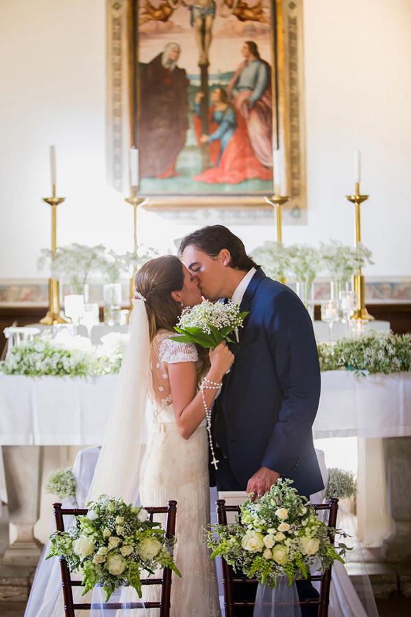 casamento-toscana-destination-wedding-fotos-anna-quast-ricky-arruda-13