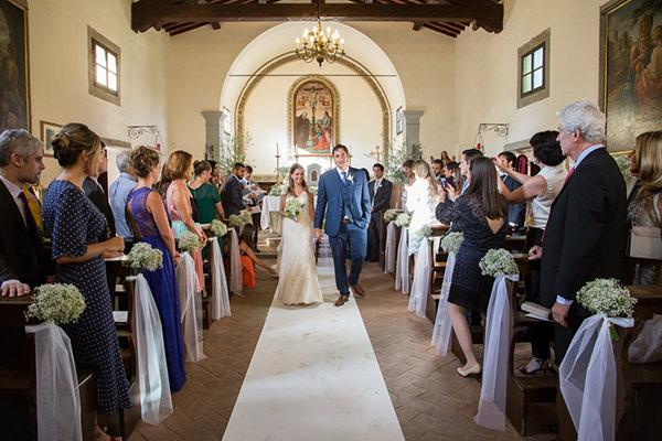 casamento-toscana-destination-wedding-fotos-anna-quast-ricky-arruda-14