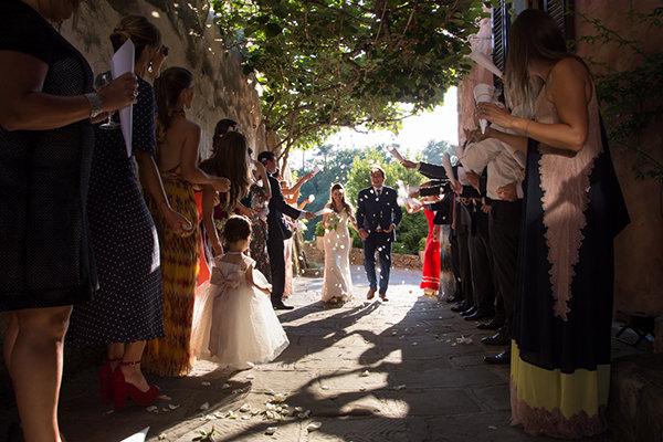 casamento-toscana-destination-wedding-fotos-anna-quast-ricky-arruda-15