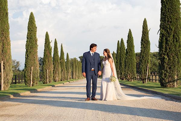 casamento-toscana-destination-wedding-fotos-anna-quast-ricky-arruda-16