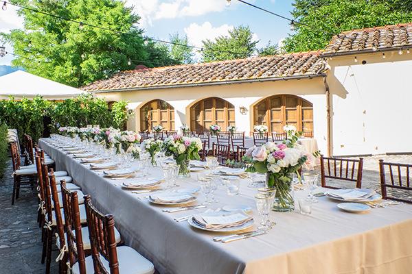 casamento-toscana-destination-wedding-fotos-anna-quast-ricky-arruda-17